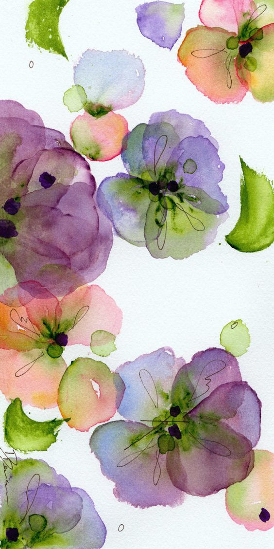 botanical art 46