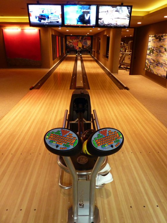 bowling alley designs 11