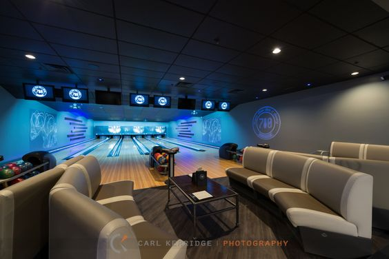 bowling alley designs 16
