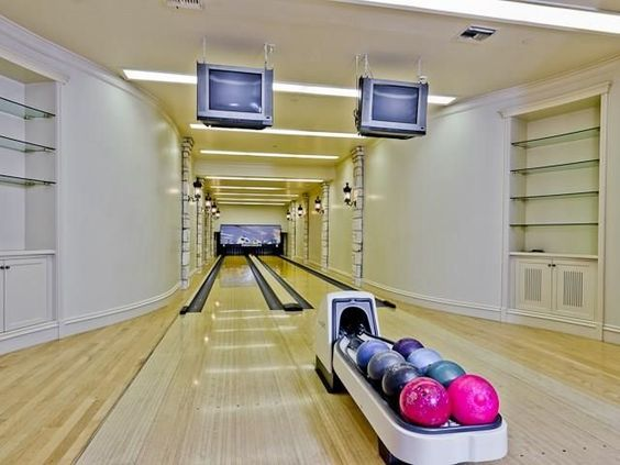 bowling alley designs 8