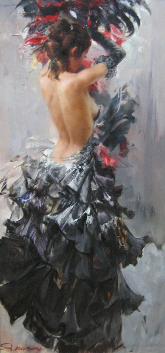 dance paintings 28