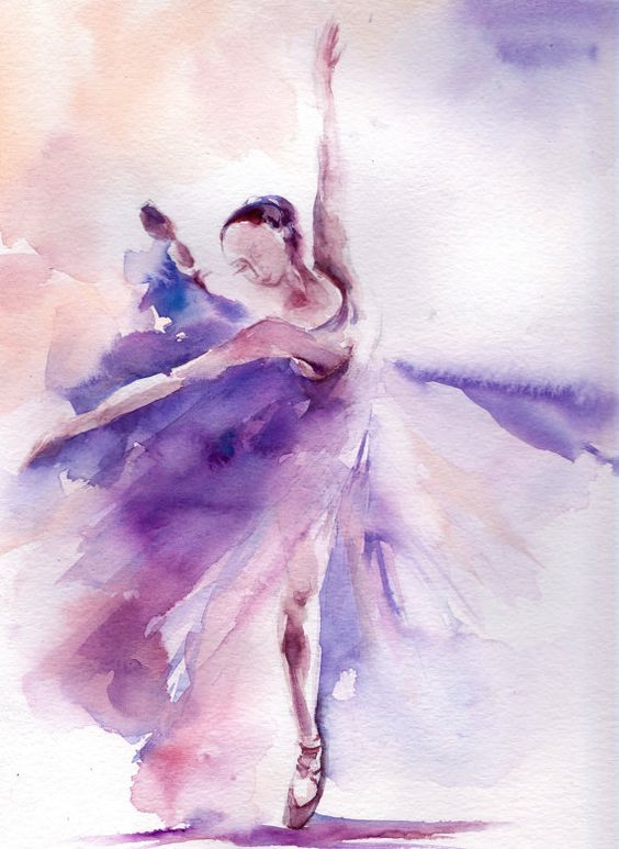 dance paintings 8
