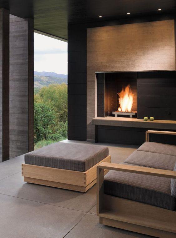 fireplace designs 30