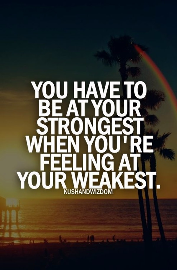 inspirational quotes about strength (39)