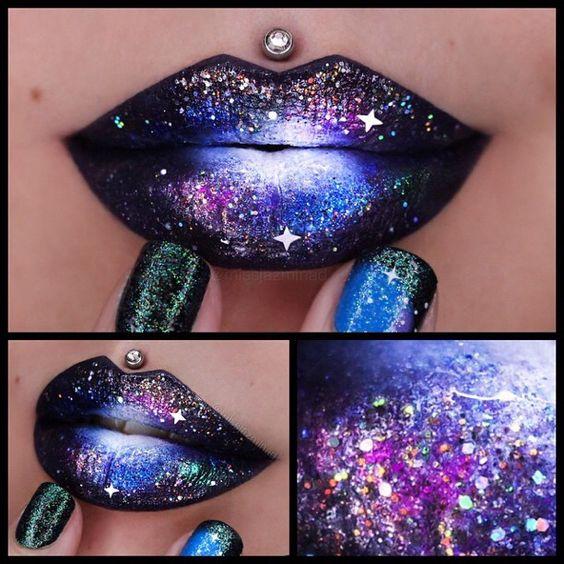 lip art 14
