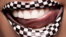lip art 27