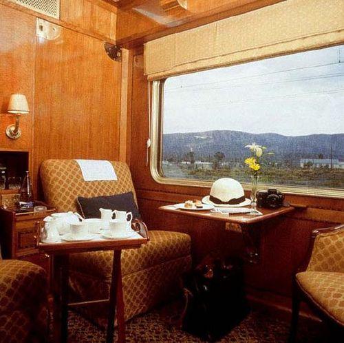 luxury train interiors 26