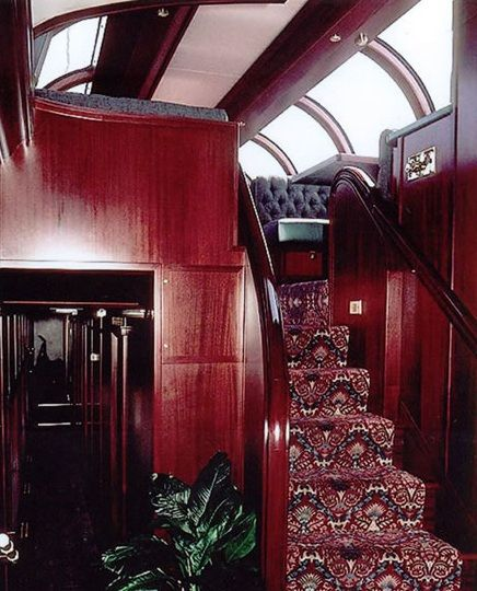 luxury train interiors 28