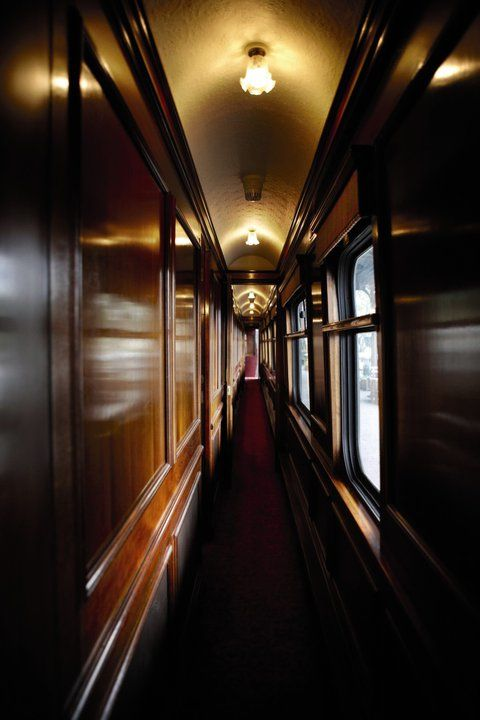 luxury train interiors 3