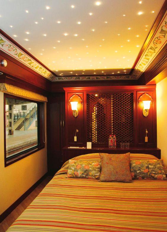 luxury train interiors 30