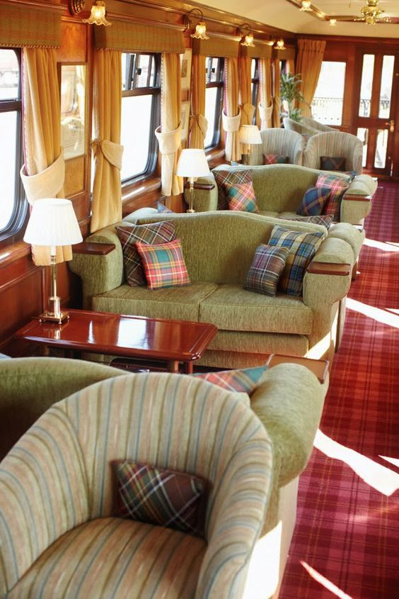 luxury train interiors 31