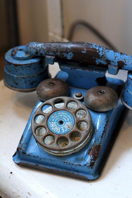 vintage antiques 1