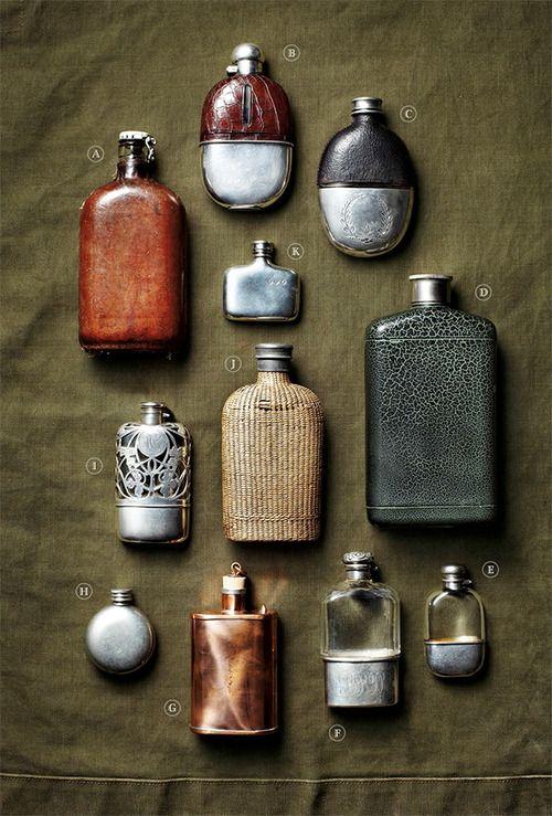 vintage antiques 29