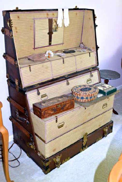 vintage antiques 30