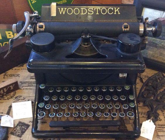vintage antiques 36