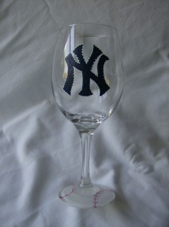wine glass designs 15
