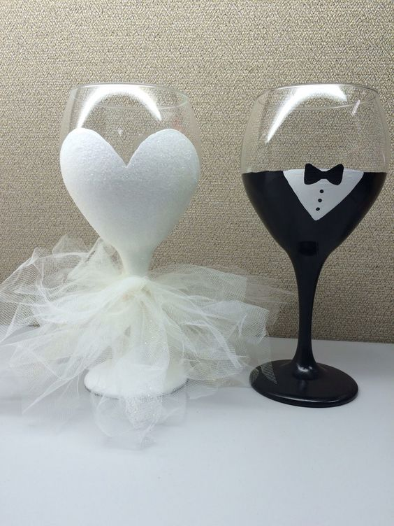 wine glass designs 18