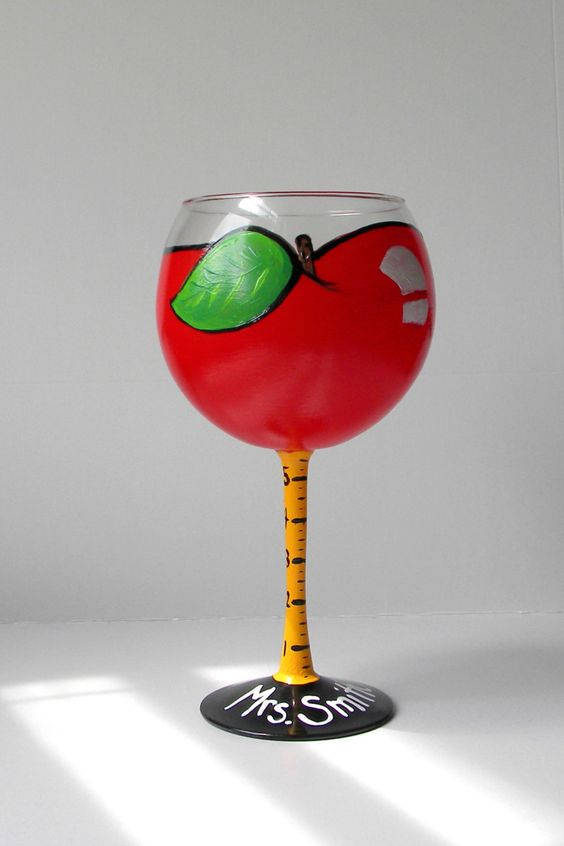 wine glass designs 21