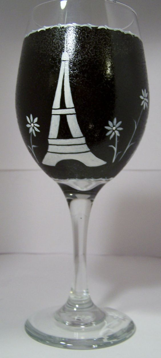 wine glass designs 23