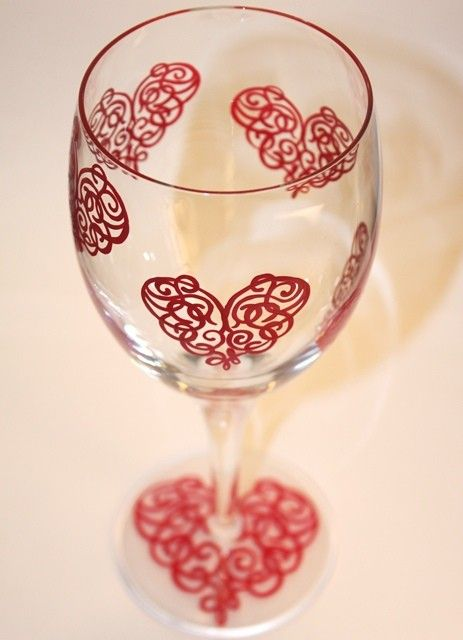 wine glass designs 26