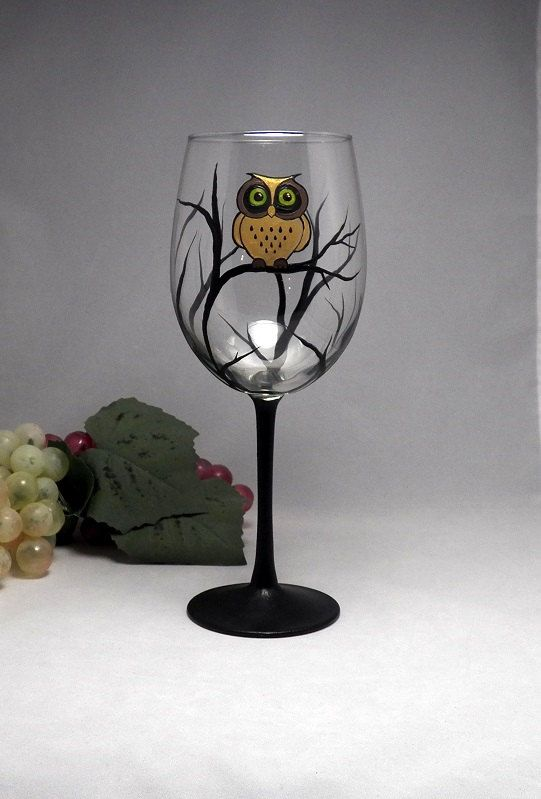 wine glass designs 40