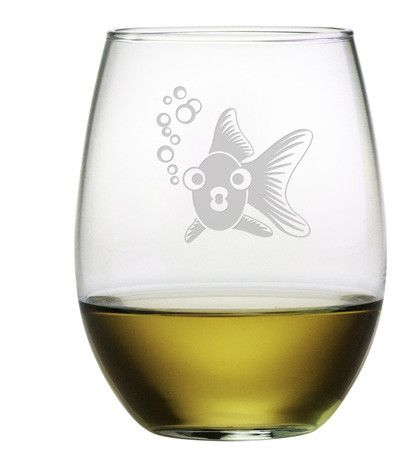 wine glass designs 6