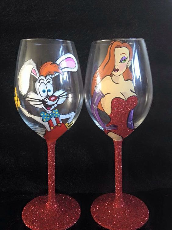 wine glass designs 8