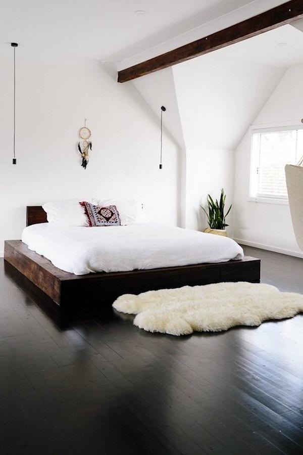 DIY Dream Catcher Ideas For Decoraion (10)