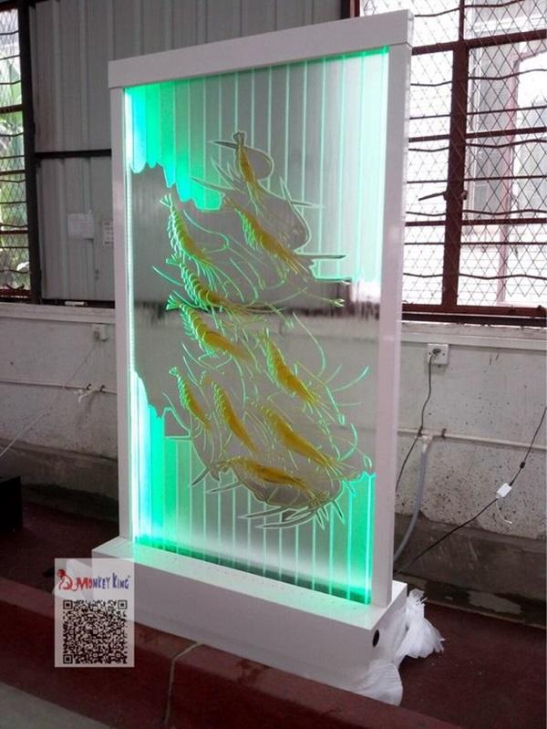 Beautiful Indoor Fountain Ideas Pictures - Decoration Design Ideas ...