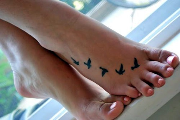 So Pretty sol tattoo Ideas (12)