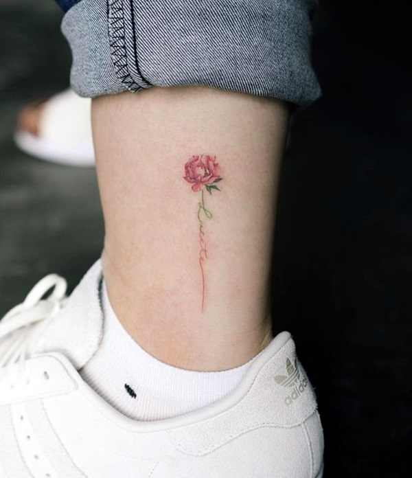 So Pretty sol tattoo Ideas (26)