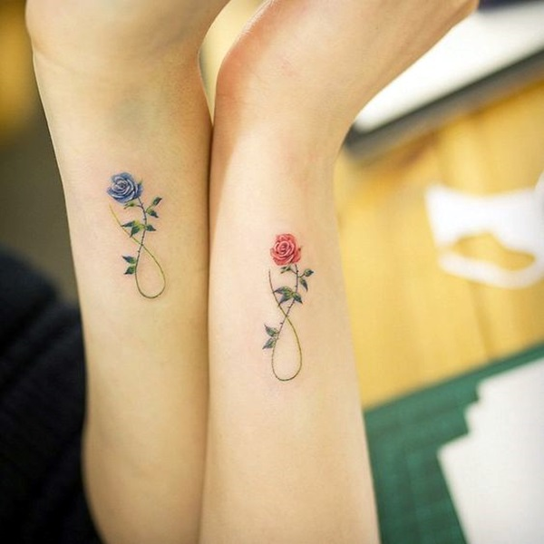 So Pretty sol tattoo Ideas (30)