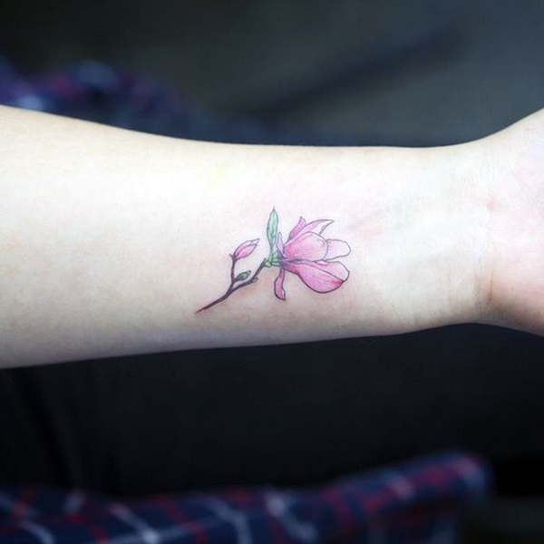 So Pretty sol tattoo Ideas (34)