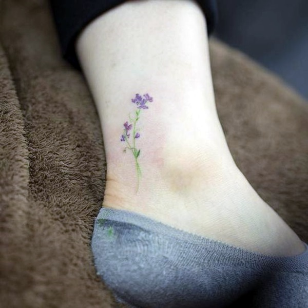 So Pretty sol tattoo Ideas (4)