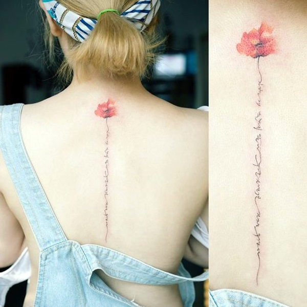 So Pretty sol tattoo Ideas (6)