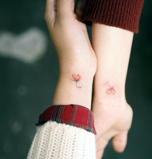 So Pretty sol tattoo Ideas (7)