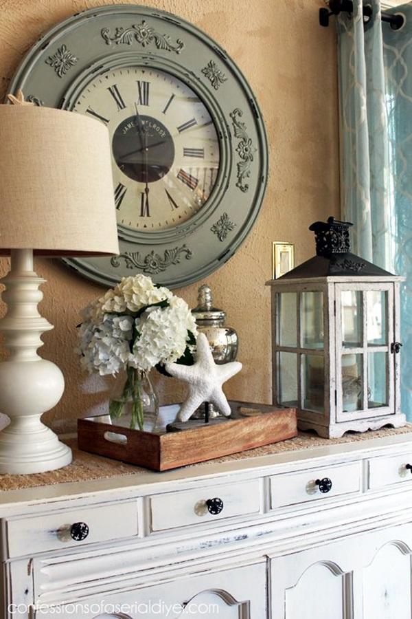 Vintage 20th Century Home Decoration Ideas (30)