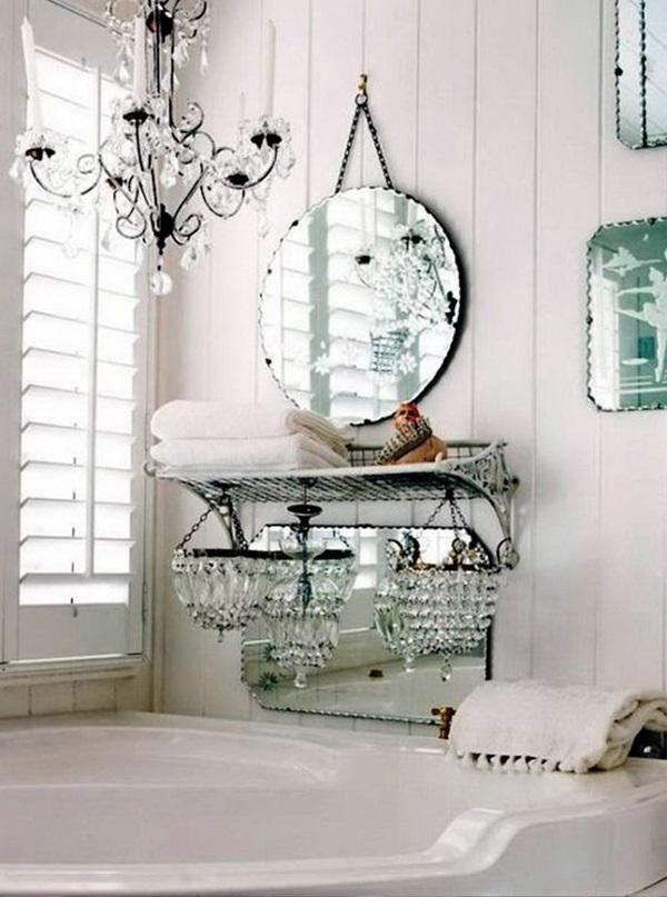 Vintage 20th Century Home Decoration Ideas (35)