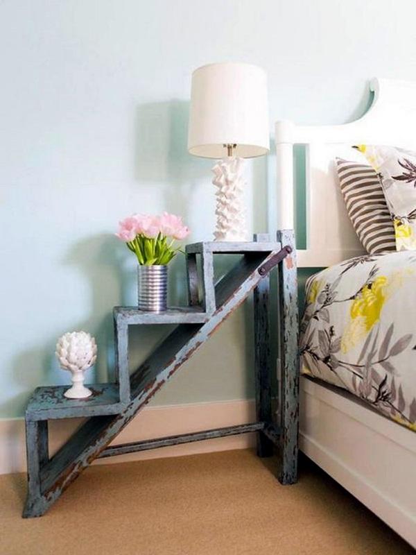 Vintage 20th Century Home Decoration Ideas (7)