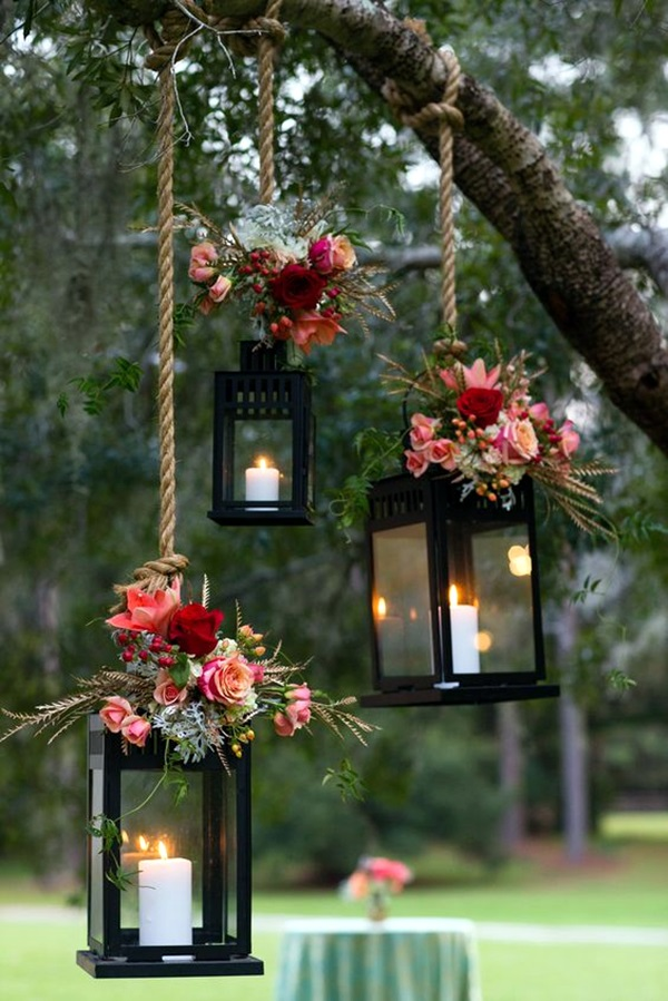 Ways Lanterns Can Give Your Home A Magical Touch (3)