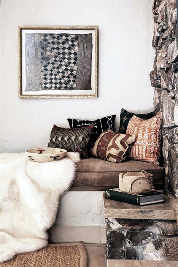 ethnic decoration Ideas to Stay Traditional (12)