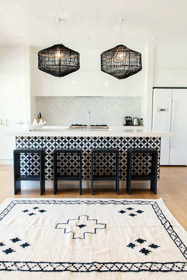 ethnic decoration Ideas to Stay Traditional (23)