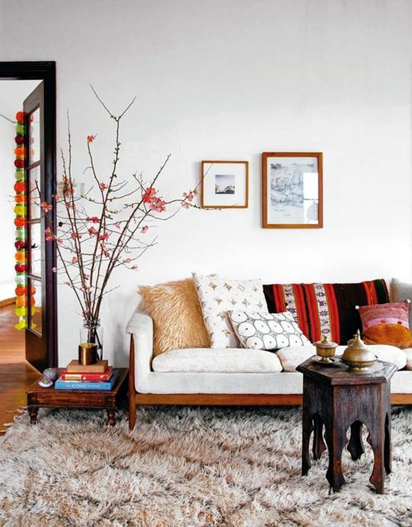 ethnic decoration Ideas to Stay Traditional (3)