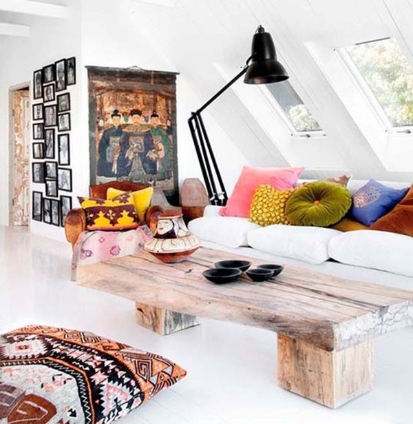 ethnic decoration Ideas to Stay Traditional (6)