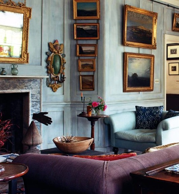 British Colonial Decoration Ideas (6)