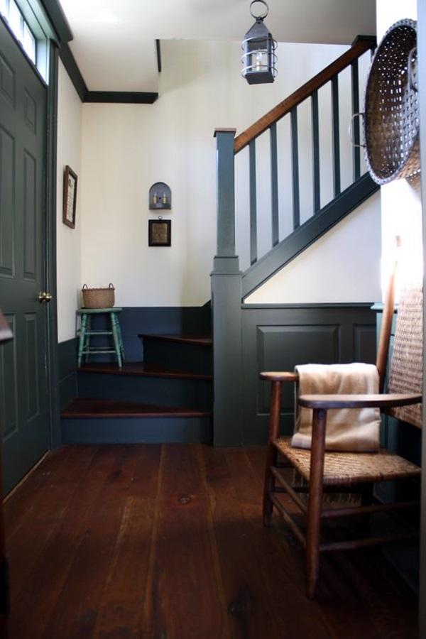 British Colonial Decoration Ideas (7)