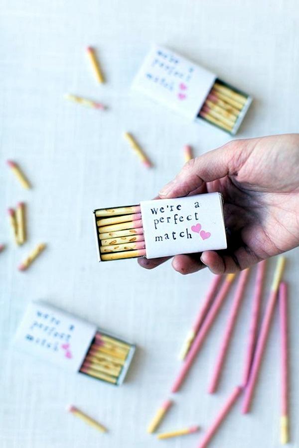 DIY Match Box Art Ideas For Kids (14)