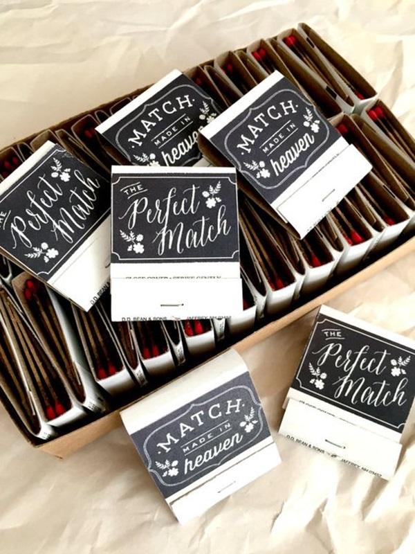 DIY Match Box Art Ideas For Kids (19)