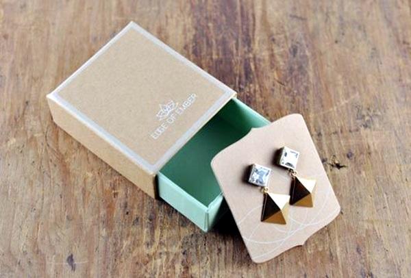 DIY Match Box Art Ideas For Kids (30)