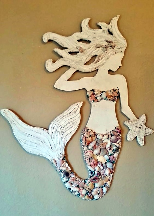 40 Diy Stone Craft Ideas For Many Use Bored Art